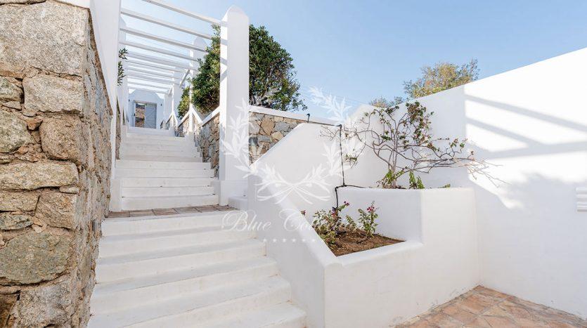 Mykonos_Luxury_Villas_VVR-5-(50)