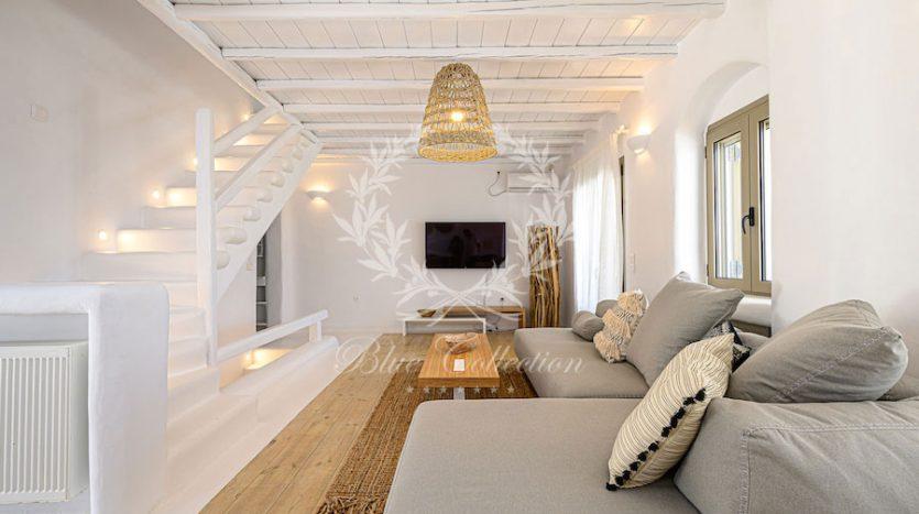 Mykonos_Luxury_Villas_9M-4-(10)