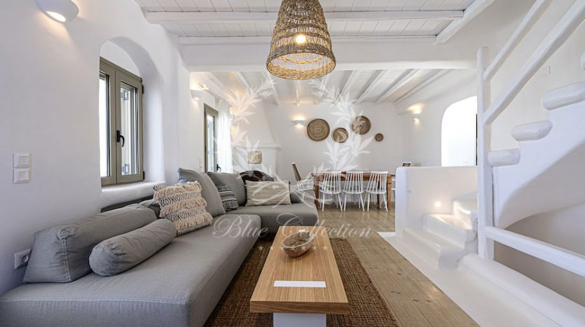 Mykonos_Luxury_Villas_9M-4-(11)
