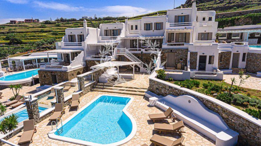Mykonos_Luxury_Villas_9M-4-(27)