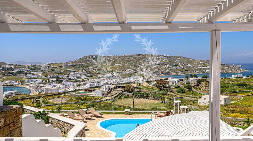 Mykonos_Luxury_Villas_9M-4-(7)