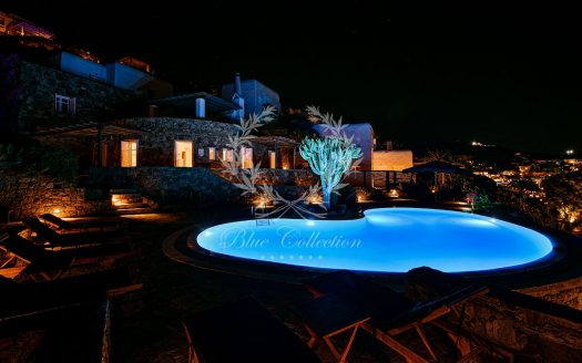 Mykonos_Luxury_Villas_AGN-7-(10)