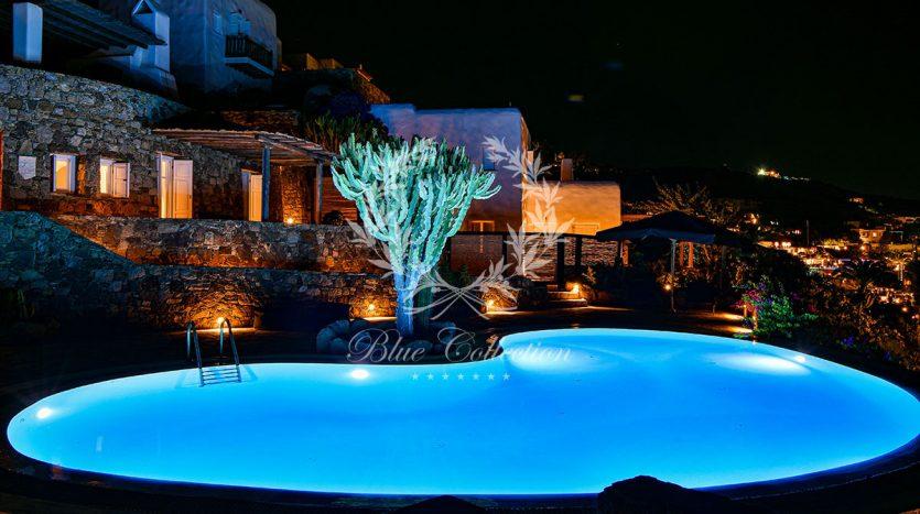 Mykonos_Luxury_Villas_AGN-7-(12)