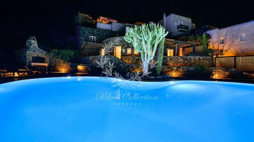 Mykonos_Luxury_Villas_AGN-7-(13)