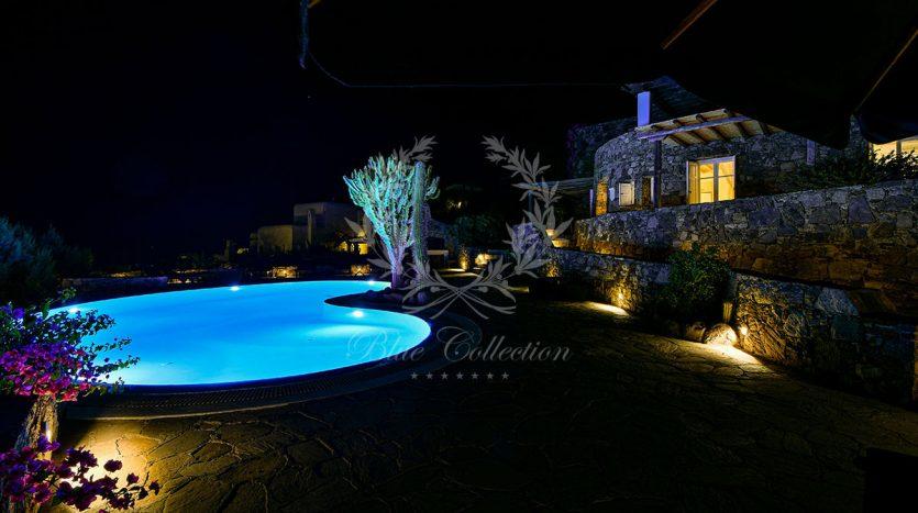 Mykonos_Luxury_Villas_AGN-7-(15)
