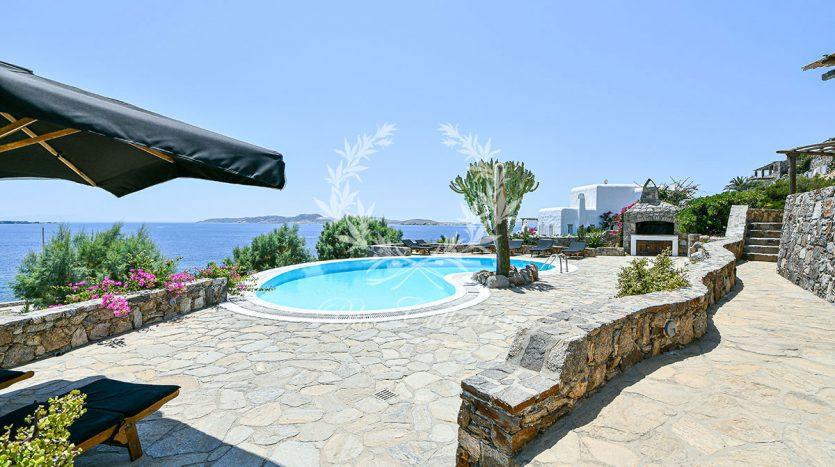 Mykonos_Luxury_Villas_AGN-7-(16)