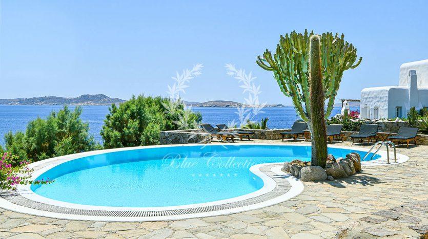 Mykonos_Luxury_Villas_AGN-7-(17)
