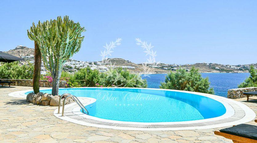 Mykonos_Luxury_Villas_AGN-7-(20)