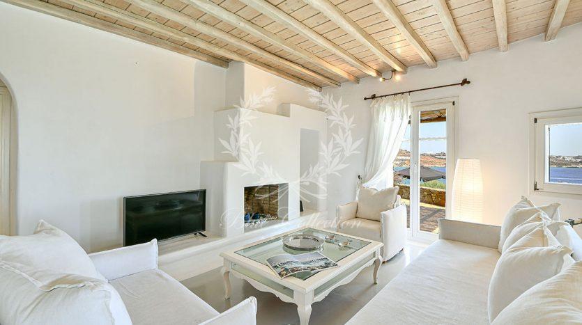 Mykonos_Luxury_Villas_AGN-7-(38)