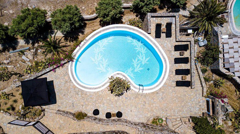 Mykonos_Luxury_Villas_AGN-7-(4)