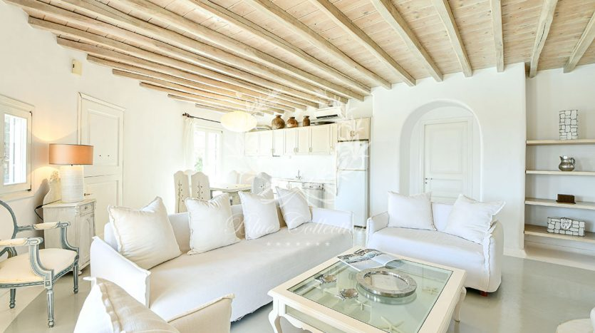 Mykonos_Luxury_Villas_AGN-7-(41)