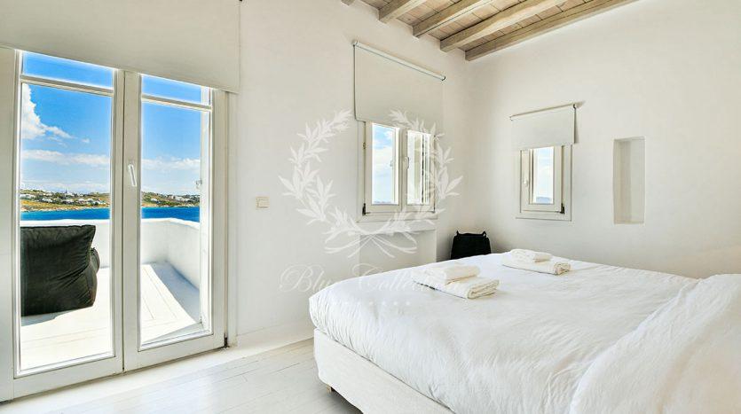 Mykonos_Luxury_Villas_AGN-8-(10)