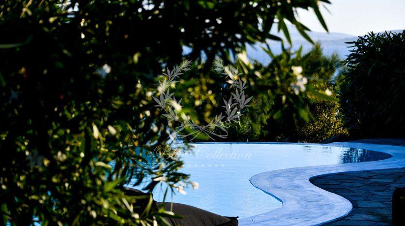Mykonos_Luxury_Villas_AGN-8-(38)