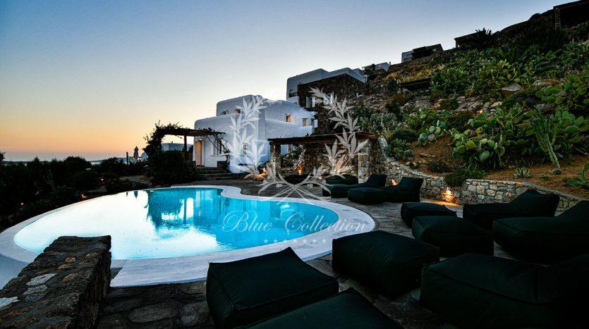 Mykonos_Luxury_Villas_AGN-8-(40)