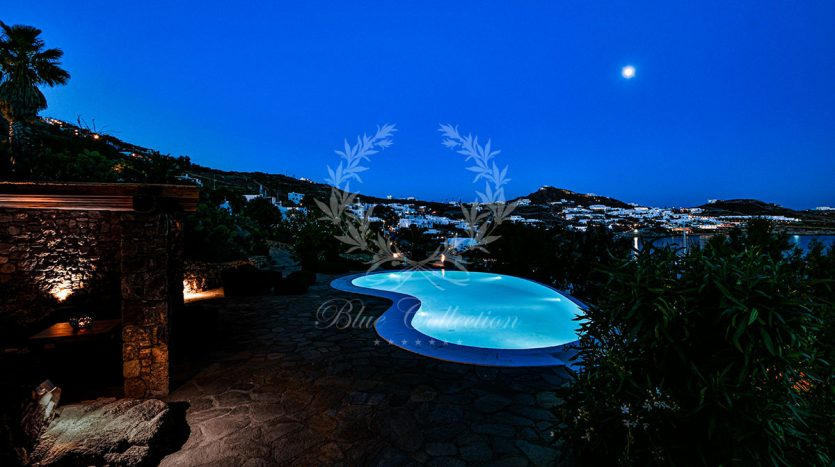 Mykonos_Luxury_Villas_AGN-8-(51)