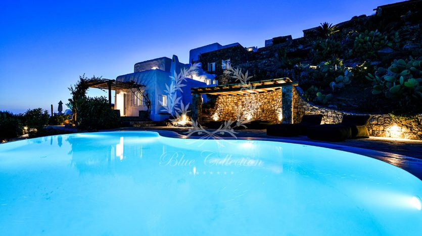 Mykonos_Luxury_Villas_AGN-8-(56)