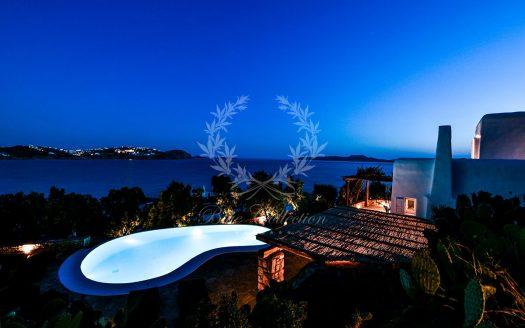 Mykonos_Luxury_Villas_AGN-8-(59)