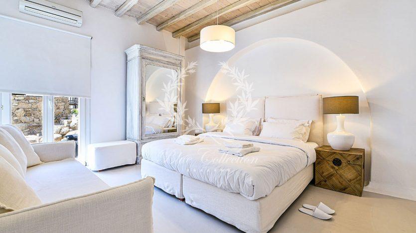 Mykonos_Luxury_Villas_AGN-8-(6)
