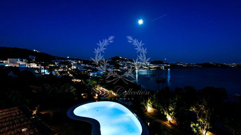 Mykonos_Luxury_Villas_AGN-8-(61)
