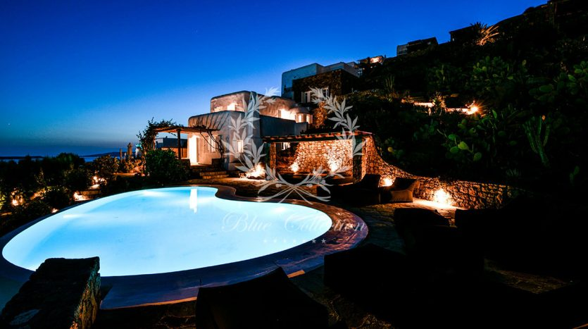 Mykonos_Luxury_Villas_AGN-8-(62)
