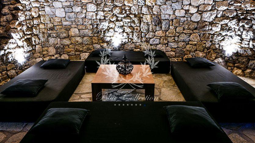 Mykonos_Luxury_Villas_AGN-8-(63)