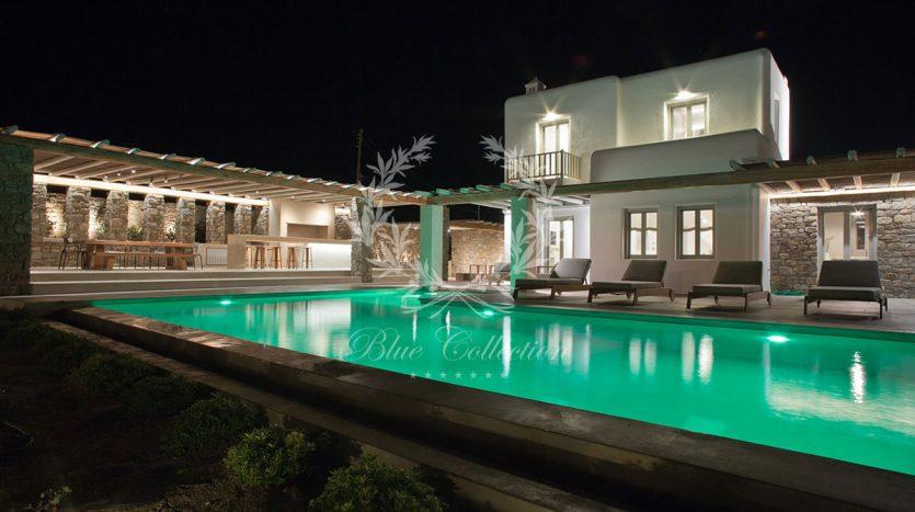 Mykonos_Luxury_Villas_ASM-1-(101)