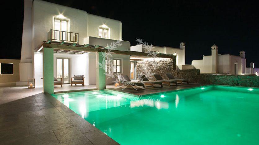Mykonos_Luxury_Villas_ASM-1-(105)