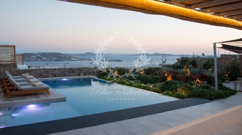 Mykonos_Luxury_Villas_ASM-1-(64)