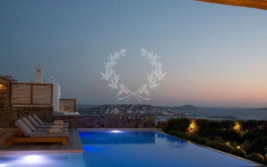 Mykonos_Luxury_Villas_ASM-1-(65)