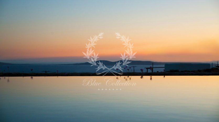 Mykonos_Luxury_Villas_ASM-4-(91)