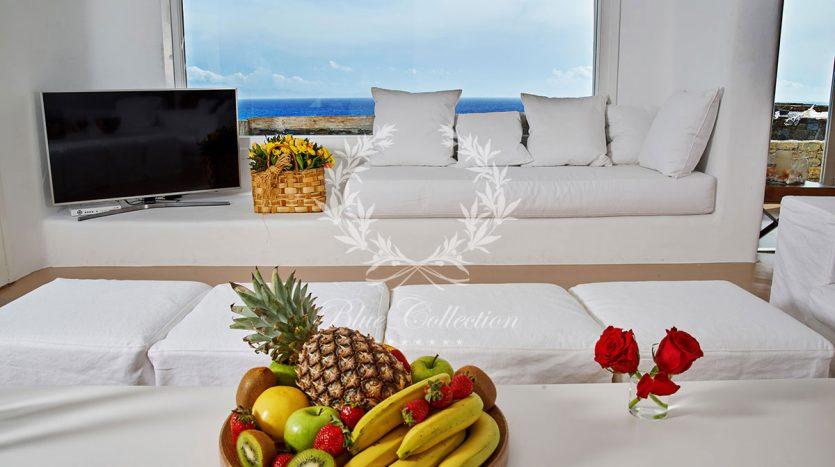 Mykonos_Luxury_Villas_Blue_Collection_Greece_ELB5-(10)