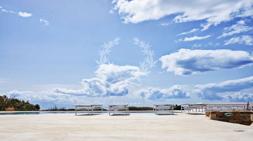 Mykonos_Luxury_Villas_Blue_Collection_Greece_ELB5-(19)