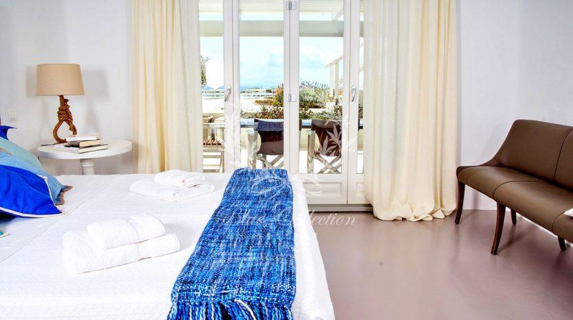 Mykonos_Luxury_Villas_Blue_Collection_Greece_ELB5-(2)