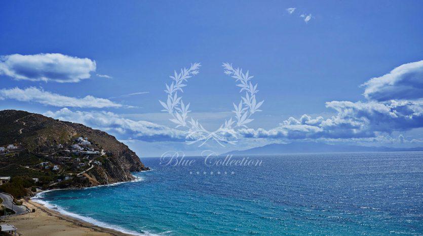 Mykonos_Luxury_Villas_Blue_Collection_Greece_ELB5-(21)