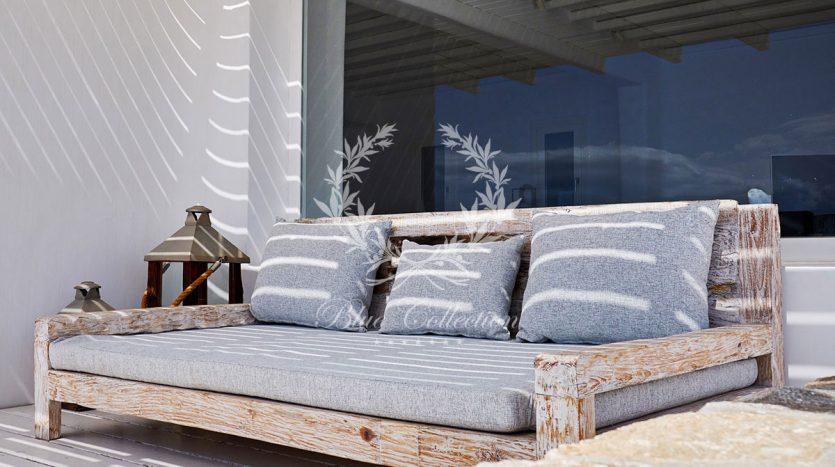 Mykonos_Luxury_Villas_Blue_Collection_Greece_ELB5-(22)