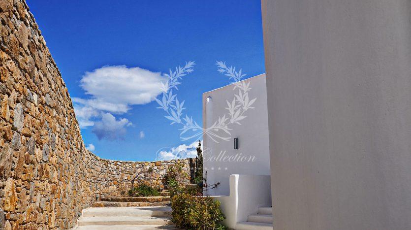 Mykonos_Luxury_Villas_Blue_Collection_Greece_ELB5-(24)