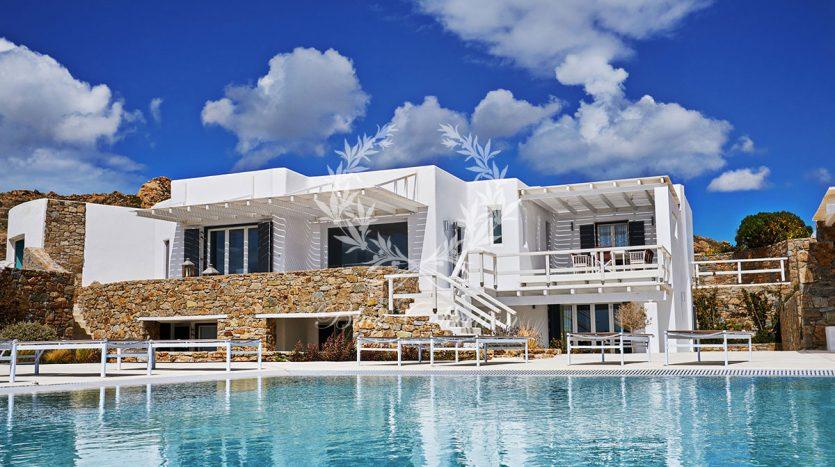 Mykonos_Luxury_Villas_Blue_Collection_Greece_ELB5-(26)