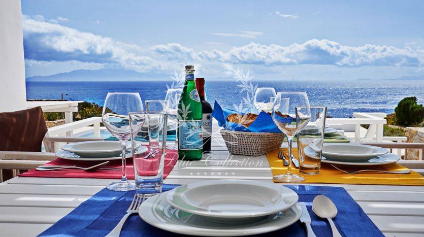 Mykonos_Luxury_Villas_Blue_Collection_Greece_ELB5-(28)