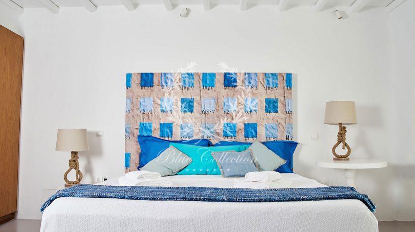 Mykonos_Luxury_Villas_Blue_Collection_Greece_ELB5-(3)