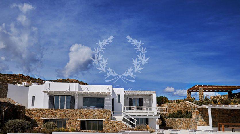Mykonos_Luxury_Villas_Blue_Collection_Greece_ELB5-(31)