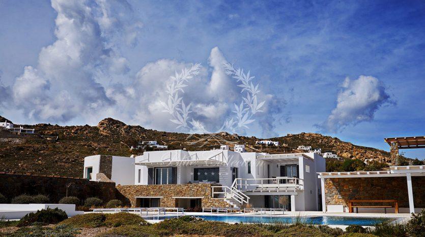Mykonos_Luxury_Villas_Blue_Collection_Greece_ELB5-(32)