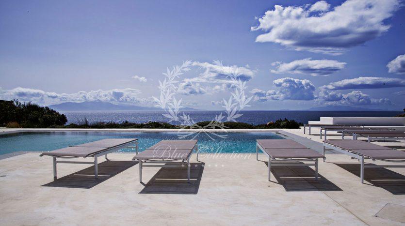 Mykonos_Luxury_Villas_Blue_Collection_Greece_ELB5-(36)