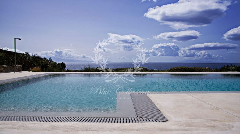 Mykonos_Luxury_Villas_Blue_Collection_Greece_ELB5-(37)
