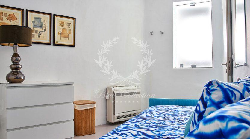 Mykonos_Luxury_Villas_Blue_Collection_Greece_ELB5-(47)