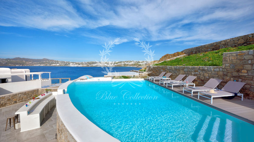 Mykonos_Luxury_Villas_Blue_Collection_Greece_GLD6–(15)