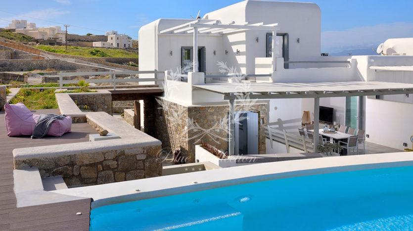 Mykonos_Luxury_Villas_Blue_Collection_Greece_GLD6–(18)