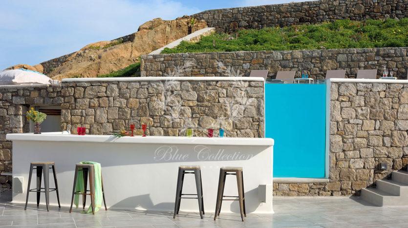 Mykonos_Luxury_Villas_Blue_Collection_Greece_GLD6–(19)