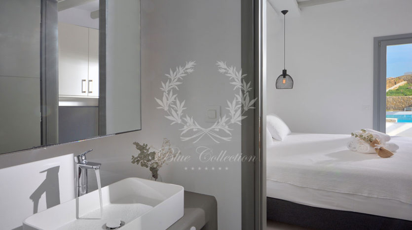 Mykonos_Luxury_Villas_Blue_Collection_Greece_GLD6–(23)