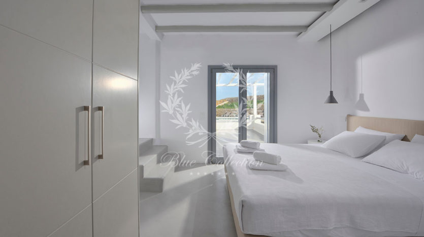 Mykonos_Luxury_Villas_Blue_Collection_Greece_GLD6–(26)