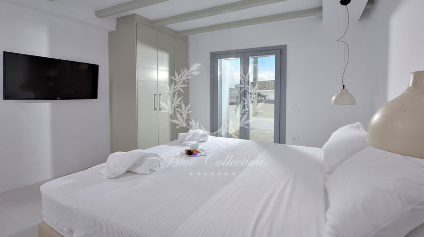 Mykonos_Luxury_Villas_Blue_Collection_Greece_GLD6–(39)